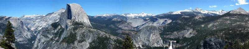 view_from_Glacier_Point