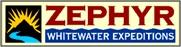 World Class Whitewater Rafting